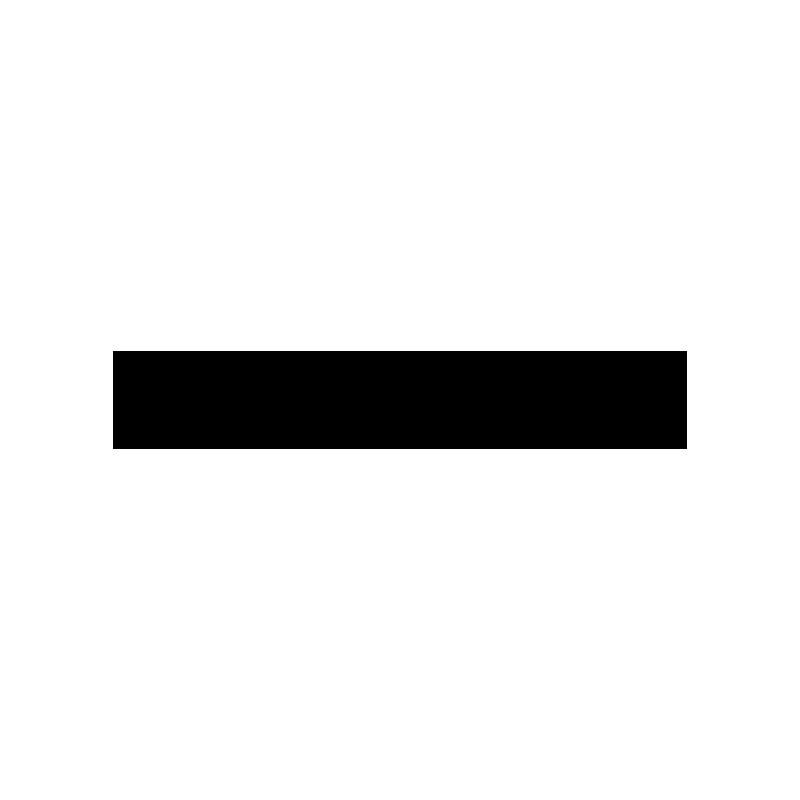 client-sp