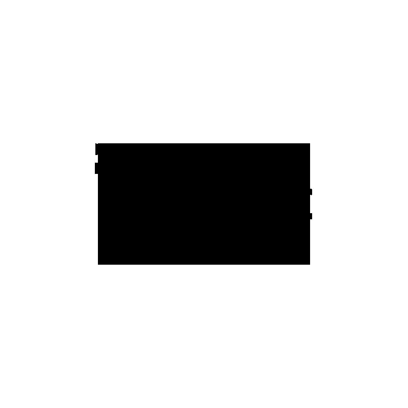 client-tsp