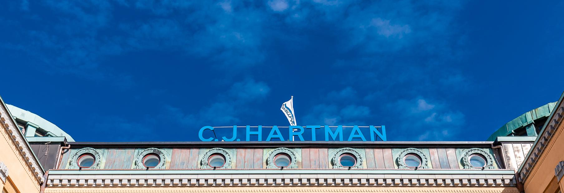 hartman-case-5